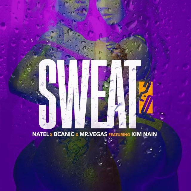 Sweat 2.0 (feat. Kim Nain)