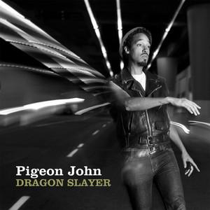 Dragon Slayer album