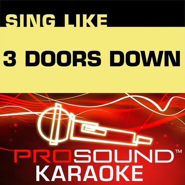 More by ProSound Karaoke Band