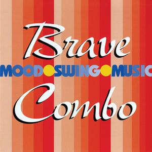 Mood Swing Music album