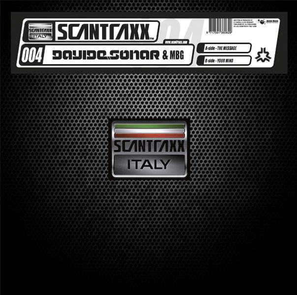 Scantraxx Italy 004