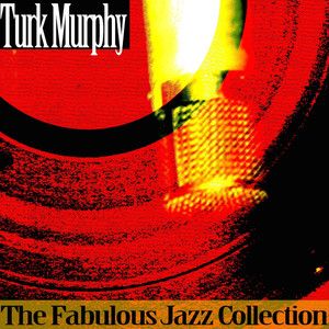 The Fabulous Jazz Collection album