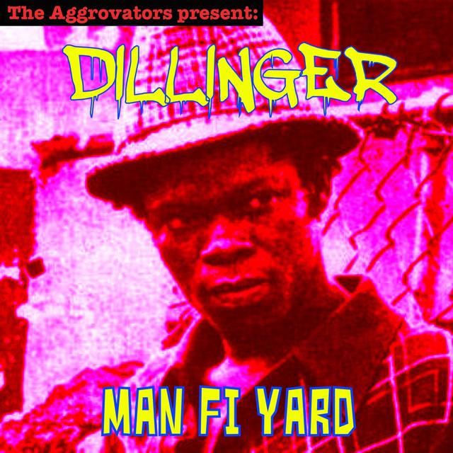 Man Fi Yard