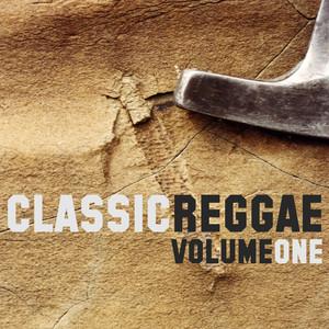 Classic Reggae, Volume 1 album