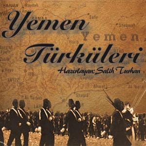 Yemen Türküleri Albümü