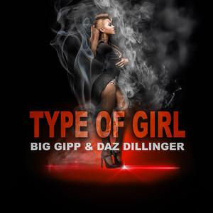 Type Of Girl Albümü