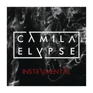 Elypse (Instrumental) album