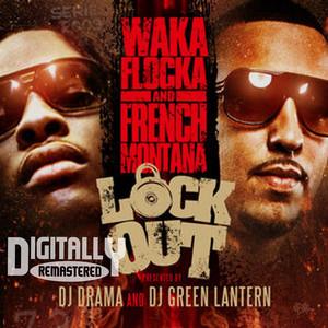 Lock Out Albümü