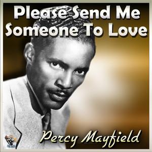 Please Send Me Someone To Love album