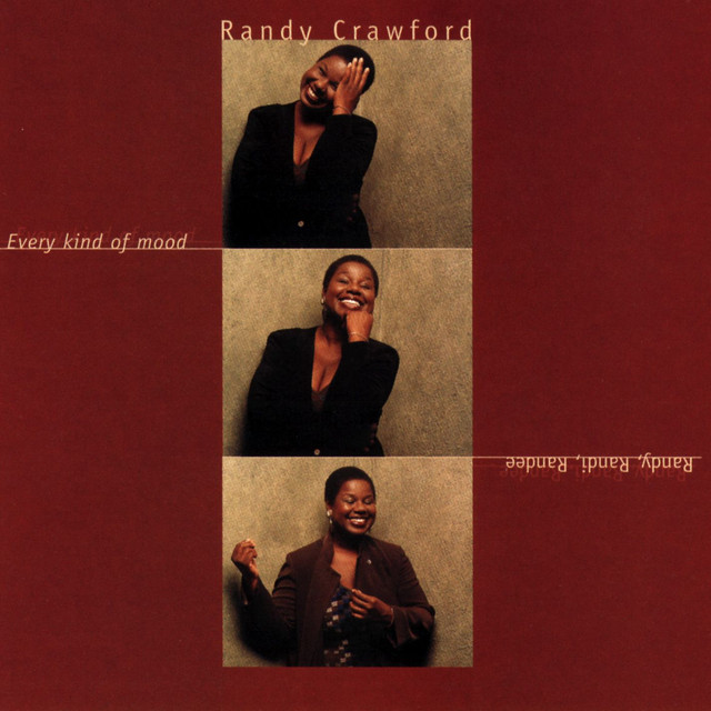 Every Kind Of Mood - Randy, Randi, Randee