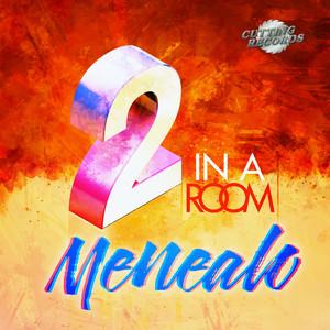 Menealo - Aim Wiggle Mix