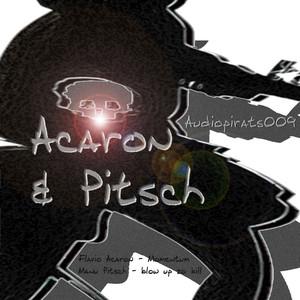 Flavio Acaron & Manuel Pisch