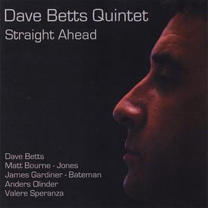 Dave Betts Quintet