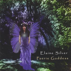 Faerie Goddess album