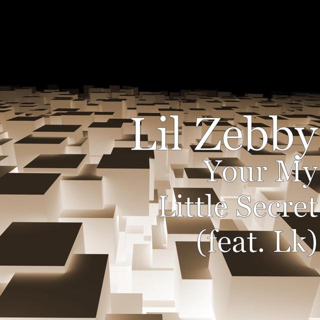 Lil Zebby