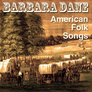 American Folk Songs album