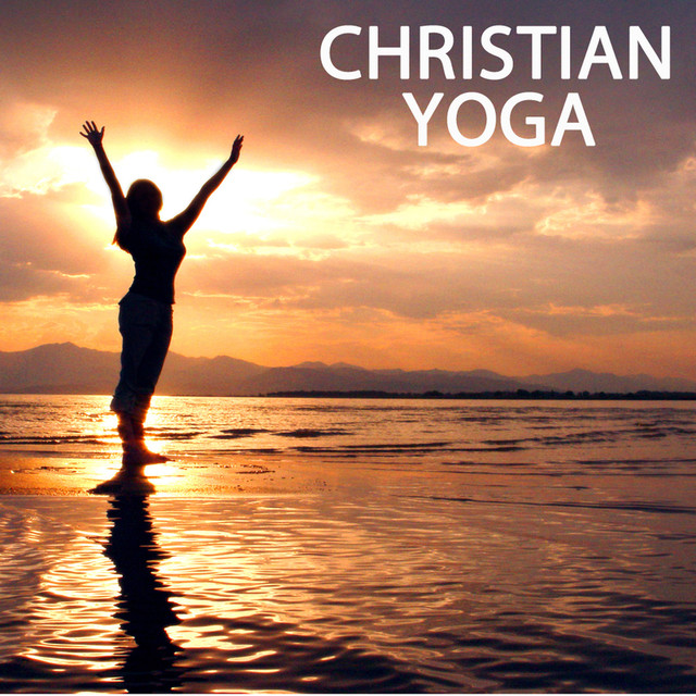 yoga music free download instrumental