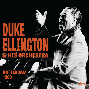 Rotterdam 1969 (Live)