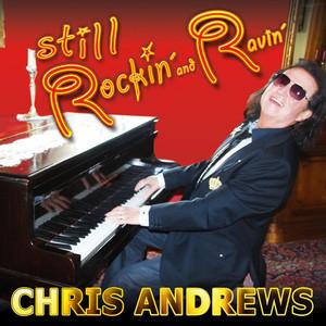 Still Rockin' And Ravin' album