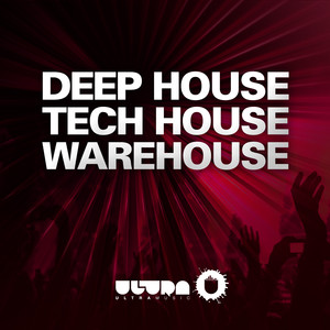 Deep house tech house warehouse mr probz waves storm for Deep house music playlist