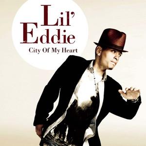 City Of My Heart album