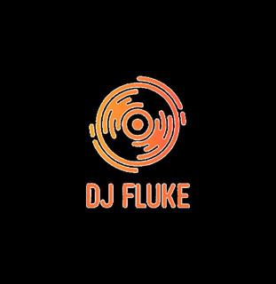 DJ Fluke profile picture