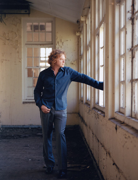 Simply Red tickets and 2019 tour dates