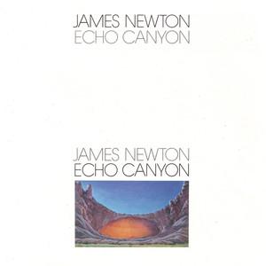 Echo Canyon album