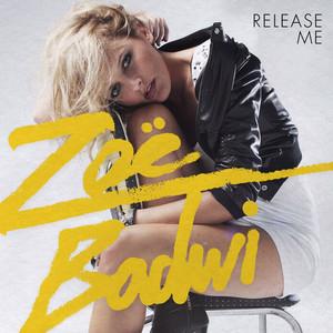 Release Me (Remixes) album