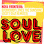 'Everybody loves the sunshine (Scott Diaz Daybreak Mix)' - Nova Fronteira