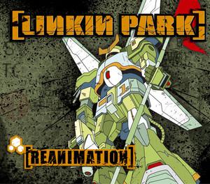 Reanimation album