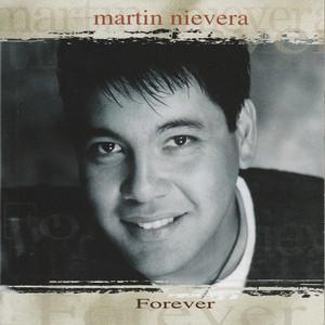 Forever - Martin Nievera