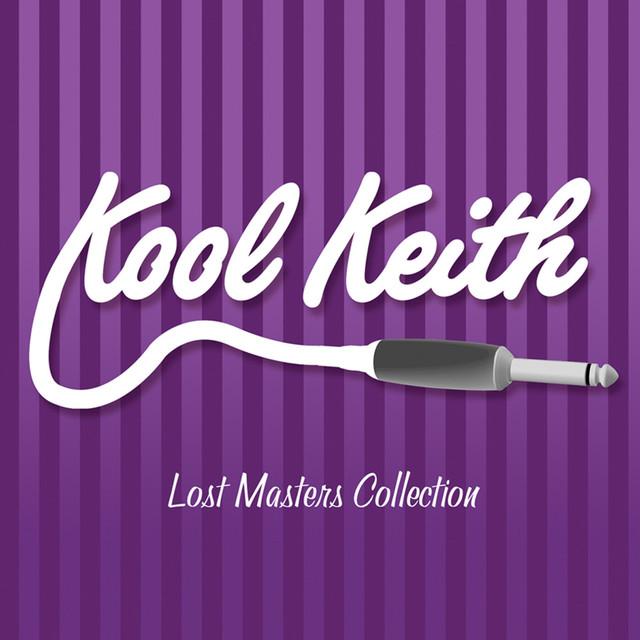 Lost Masters Volume 3 Songtexte, Lyrics