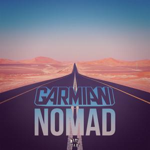 Nomad Albümü