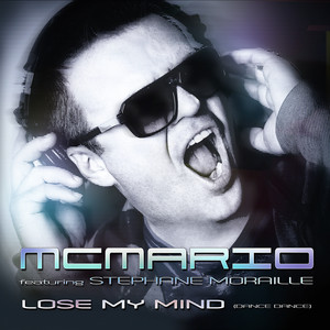 Lose My Mind (Dance Dance) album