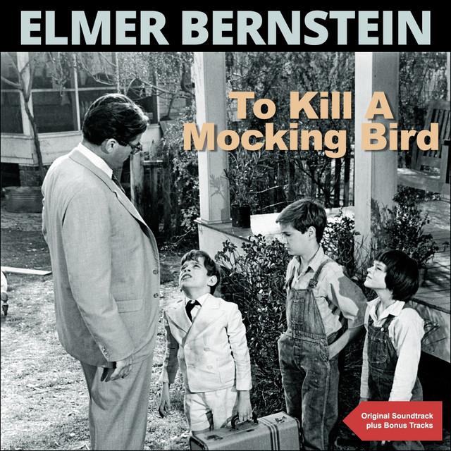 to kill a mockingbird original