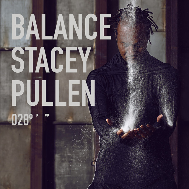 Stacey Pullen tickets and 2020  tour dates