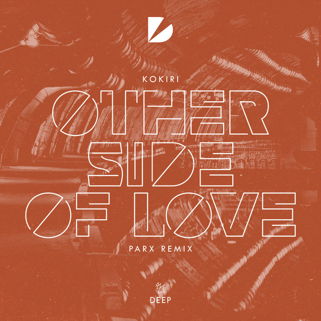 Other Side Of Love (Parx Remix)