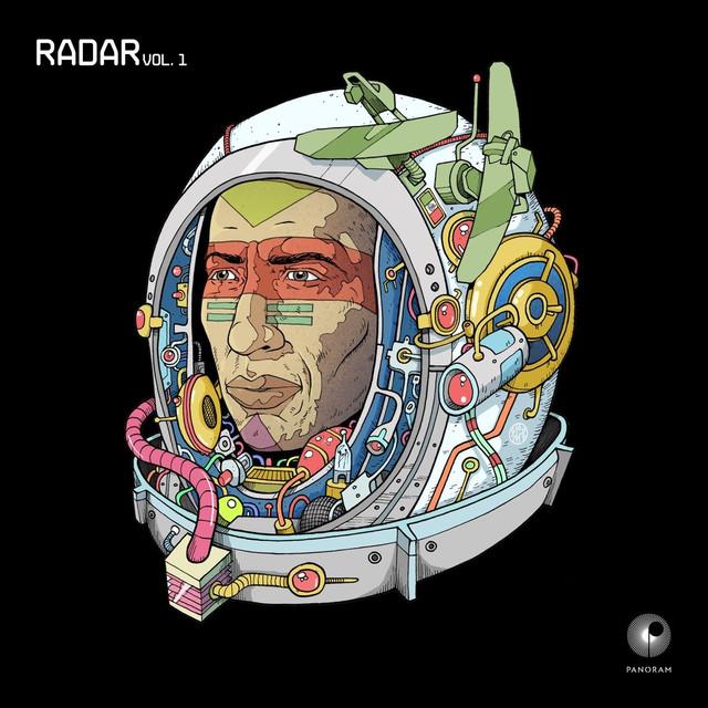 Radar, Vol. 1