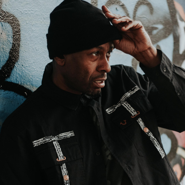 Flowdan tickets and 2020 tour dates