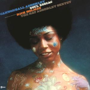 Soul Zodiac album
