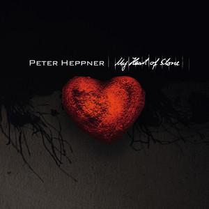 My Heart of Stone album