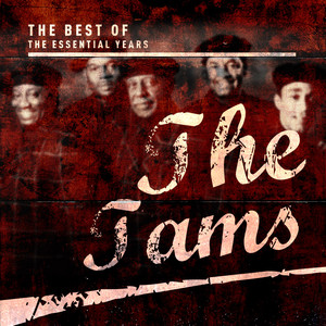 Best of the Essential Years: Tams album