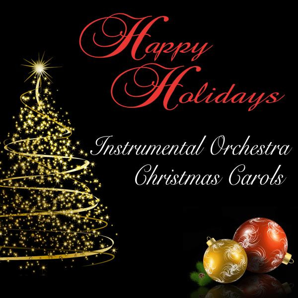 more by traditional - 12 Days Of Christmas Instrumental