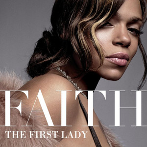 The First Lady album