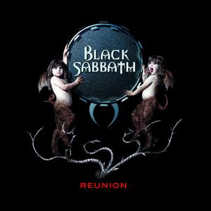 Reunion Albümü