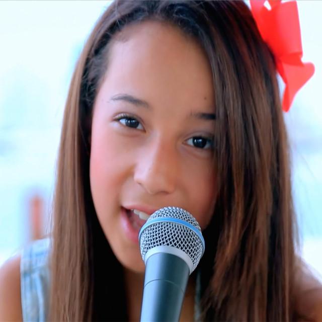 i really really like you song