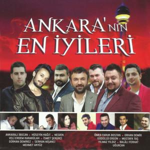 Ankara'nın En İyileri