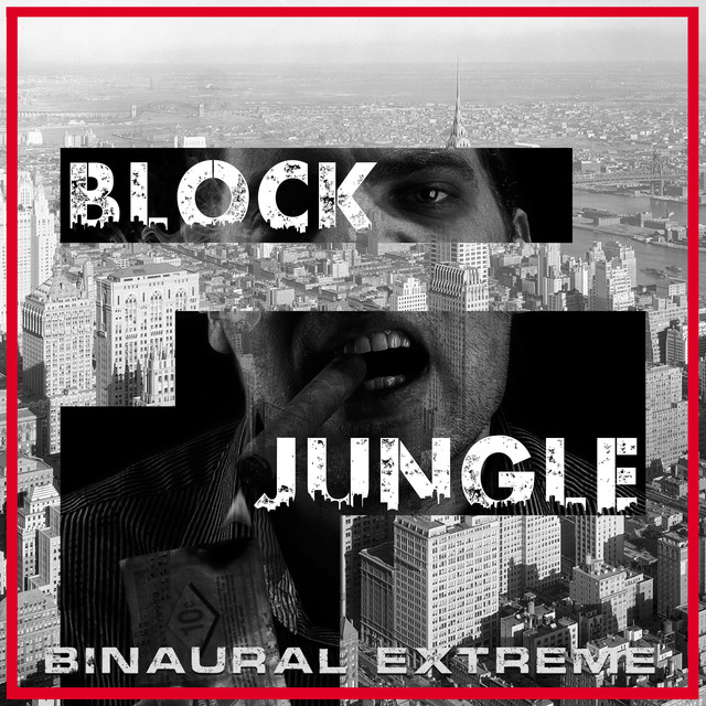 Block Jungle