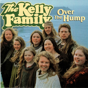 Over the Hump album